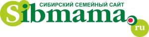 SibMama