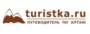 turistka.ru