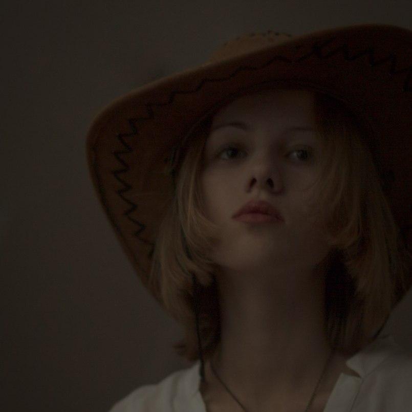 Ирина Лаврова