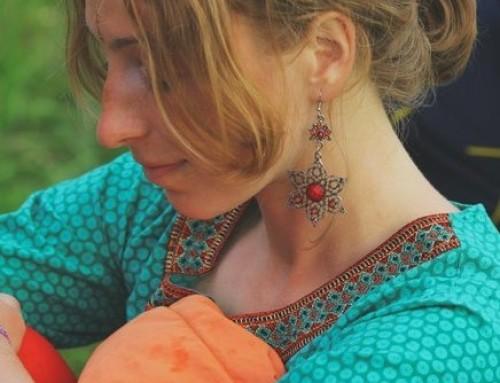 Катерина Тимерман о ВОТЭТНО! — 2014