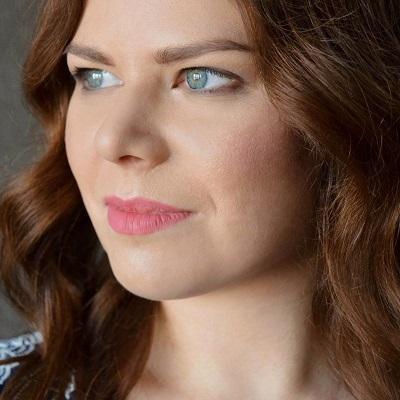 Алена Иргун