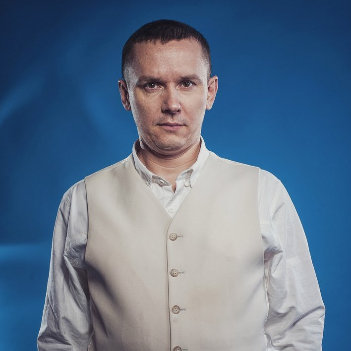 Федор Винокуров